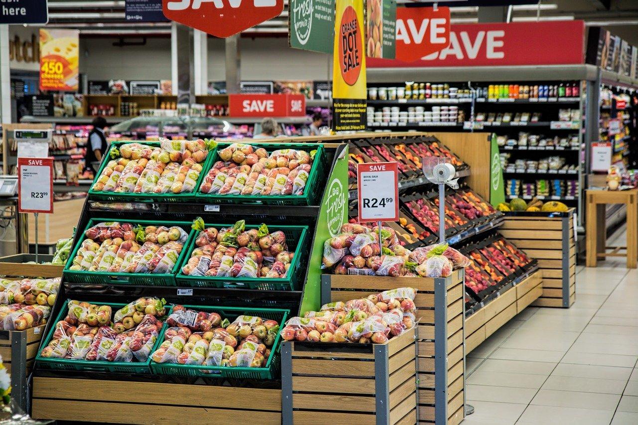 grocery, shopping, supermarket-1232944.jpg