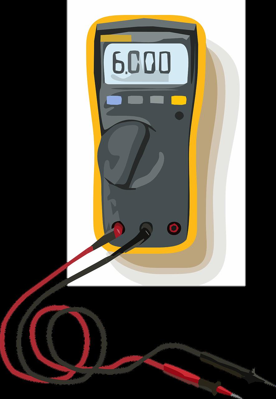 tester, electronics, lead-41740.jpg