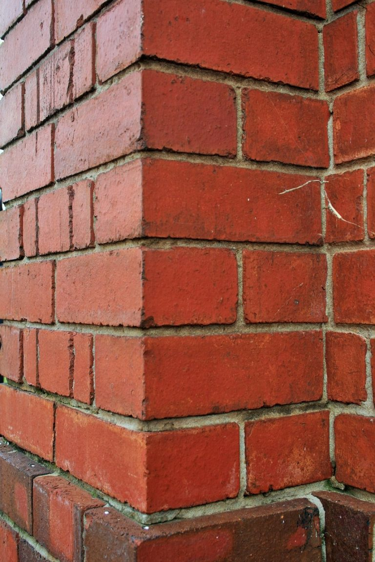 wall, bricks, red-316327.jpg